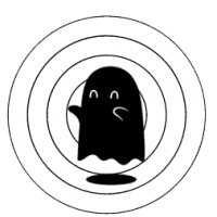 GHOSTWE Content Creation and UX Writing