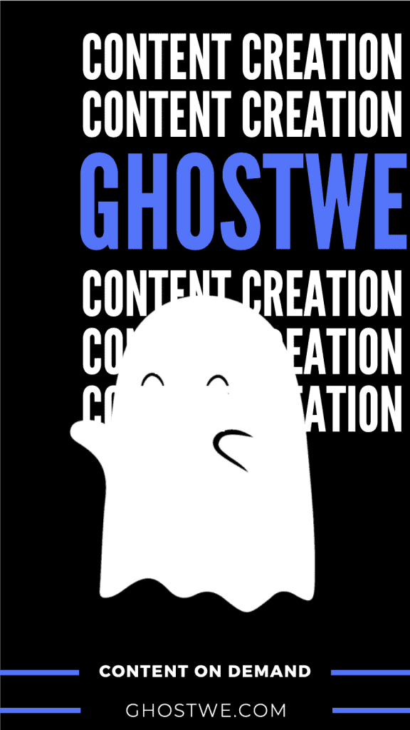 Content Creation Service