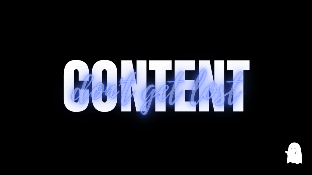 Content Creation Services for SEO